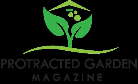 Protracted Garden